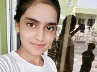 Shristhi