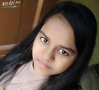 Divyanshi Mishra