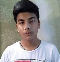 Manish Dangwal